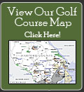 View Our Golf Course Map Here!