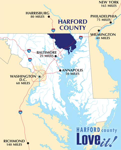 map of harford county md with Harfordgolf on Cecil County Map also Baltimore County Map further Harfordgolf besides MD Cumberland Dans Rock SP additionally .
